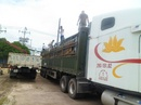 Tp. Hồ Chí Minh: Nhận vận chuyển hàng lẻ, hàng tấn từ TP. HCM đi Hà Nội, Hải Phòng, Hưng Yên CL1660999P10