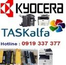 Tp. Hồ Chí Minh: máy photocopy kyocera giá rẻ tại TpHCM CL1607393P10