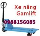Tp. Hồ Chí Minh: T4/ 2015 Xe nâng tay GamLift tải trọng nâng 2. 5T NK Mỹ giá siêu rẻ chỉ 4. 1tr RSCL1385894