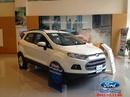 Tp. Hà Nội: Ford Mỹ Đình bán Ford EcoSport mới giá rẻ nhất thị trường mọi thời điểm CL1103530