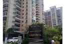 Tp. Hồ Chí Minh: Xuất ngoại bán gấp căn hộ Cantavil An Phú 75m2 giá 2,35 tỷ tặng nội thất cao cấp RSCL1643054
