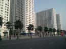 Tp. Hồ Chí Minh: căn hộ An Gia Garden, cuối năm nhận nhà, giá chỉ từ 1ty/ căn RSCL1701278