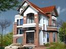 Tp. Hà Nội: Xây nhà đẹp, giá rẻ, uy tín, chất lượng 0962. 607. 149 CL1469377