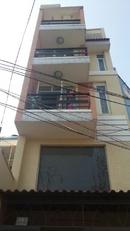 Tp. Hồ Chí Minh: nhà thích quảng đức, DT 4x12m, 1 trệt 3 lầu, sân thượng, Q phú nhuận – Hướng Đôn RSCL1059604