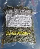 Tp. Hồ Chí Minh: Trà Tim Sen- Là Sản phẩm trà giúp làm cho giấc ngủ êm ái CL1465352
