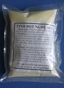 Tp. Hồ Chí Minh: bán sản phẩm Chữa đau dạ dày, tá tràng, bồi bổ cơ thể: Tinh bột Nghệ Đen CL1465352