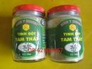 Tp. Hồ Chí Minh: Bàn Sản phẩm Rất tốt cho cơ thể: Bột Tam Thất Bắc CL1465352