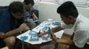 Tp. Hồ Chí Minh: Phân phối Đá Aqua, Đá quý, Đá ngọc xanh biển - TPHCM CL1465352