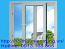 Quảng Ngãi: thi công cửa nhựa lõi thép tại quảng ngãi 0913. 168. 865 Mr Sơn CL1469721P3