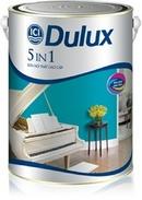 Tp. Hồ Chí Minh: Chuyên cung cấp sơn nước dulux giá sỉ và lẻ tại tphcm RSCL1559784