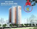 Tp. Hồ Chí Minh: Chọn Mua Căn Hộ Khang Gia Chánh Hưng Q. 8, Chỉ 780tr/ căn /2PN, Sổ hồng vĩnh viễn CL1673088