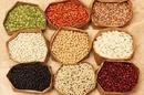 Tp. Hồ Chí Minh: Cung cấp các loại đậu chất lượng tốt nhất RSCL1279983