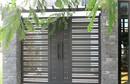 Tp. Hà Nội: Gia công cửa, cổng, khung bảo vệ sắt CL1469721P3