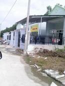 Tp. Hồ Chí Minh: Đất nền gần khu sân bay Quốc Tế Long Thành, đất nền cần bán gấp RSCL1100935