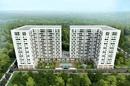 Tp. Hồ Chí Minh: bán căn hộ mặt tiền âu cơ, căn hộ melody vị trí trung tâm quận Tân Phú CL1105705