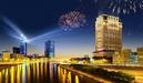 Tp. Hồ Chí Minh: Cần bán căn hộ Icon56 giá tốt nhất, vị trí đẹp nhất. Lh 0989 840 246 CL1109697