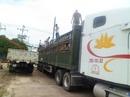 Tp. Hồ Chí Minh: Chuyên vận chuyển hàng hóa, máy móc từ TP. HCM đi Hà Nội, Hải Phòng CL1660999P10