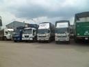 Tp. Hồ Chí Minh: Chành xe tải Miền Trung, chuyên vận chuyển hàng lẻ, hàng tấn giá rẻ CL1660999P10