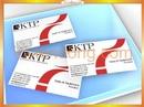 Tp. Hà Nội: in card visit lấy ngay, giá rẻ RSCL1187064