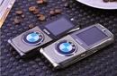 Tp. Hồ Chí Minh: Điện thoại thời trang, xe hơi BMW 760 giá cực rẻ RSCL1022795