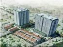 Tp. Hà Nội: Cần tiền bán gấp căn hộ Chung Cư 136 Hồ Tùng Mậu diện tích 71m2 tòa 2A giá rẻ CL1465943