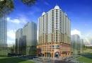 Tp. Hà Nội: Tôi chính chủ muốn bán căn hộ CC Tây Hà diện tích 116m2 giá rẻ nhất thị trường CL1465943