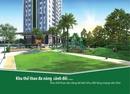 Tp. Hồ Chí Minh: Căn hộ trả trước 110tr, có bể bơi, gần Aeon Mall CL1465943