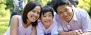 Tp. Hồ Chí Minh: Mua Nhà dành cho người thu nhập thấp trả góp 15 năm. Ngân hàng cho vay 70% Sổ hồ RSCL1155760