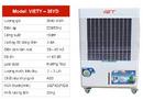 Tp. Hồ Chí Minh: quạt làm mát không khí bằng hơi nước CAT17_133_211P4
