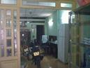 Tp. Hồ Chí Minh: BÁN gấp nhà cấp 4, gác lửng, dtsd:100m2, Giá:2 tỷ 200, QUANG TRUNG, GÒ VẤP CL1467624