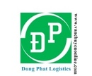 Tp. Hồ Chí Minh: Vận chuyển hàng đi Hà Nội giá rẻ - Đồng Phát 0938. 27. 69. 88 CL1660999P10