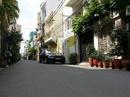 Tp. Hà Nội: Bán nhà tòa nhà láng hạ 135m2x 4 tầng, mt 13m CL1467624