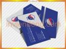 Tp. Hà Nội: In name card lấy ngay sau 05 phút CUS23315