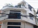 Tp. Hồ Chí Minh: Cần tiền bán gấp Nhà đường Phan văn trị hẻm 5m giá 2. 1 tỷ CL1467624