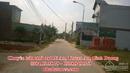 Bình Dương: Bán đất Dĩ An 82m2 sổ hồng riêng, thổ cư, giá 380 triệu LH 0984893879 RSCL1143768