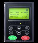 Tp. Hải Phòng: LED Keypad giá tốt CL1695982P9