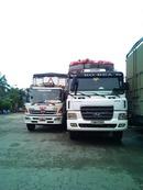 Tp. Hồ Chí Minh: Cước vận chuyển hàng hóa đi các tỉnh miền Trung CL1654360P9