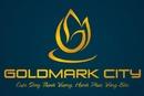Tp. Hà Nội: Mở bán CC cao cấp Goldmark City Cầu Giấy chỉ từ 1. 96 tỷ/ căn, CK 3%, nội thất cao CL1467943