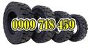 Tp. Hồ Chí Minh: Cung cấp vỏ xe nâng, cung cấp lốp xe nâng, chuyên cung cấp vỏ xe nâng RSCL1017202