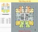 Tp. Hà Nội: Nhanh tay gọi điện mua CC The Pride HP 80m chính chủ 0915041806 CL1467943
