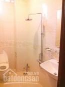 Tp. Hồ Chí Minh: nhà cấp 4 đinh bộ lĩnh tiện xây mới cần bán CL1467943