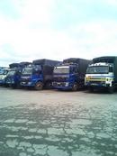 Tp. Hồ Chí Minh: Dịch vụ vận chuyển hàng hóa Đà Nẵng 0906366737 CL1479771