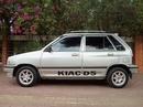 Tp. Hà Nội: cần bán xe Kia CD5 PS đời 2003 tại Hà Đông, Hà Nội RSCL1198217
