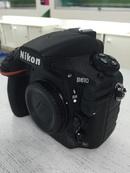Tp. Hồ Chí Minh: Cần bán Nikon D810 CL1003505