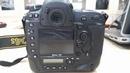 Tp. Hồ Chí Minh: Hàng mới về Nikon D4S Chụp 12k shot CL1003505