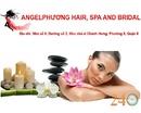 Tp. Hồ Chí Minh: Salon Tóc Uy Tín Quận 8 CL1498657P11