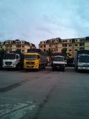 Tp. Hồ Chí Minh: Báo giá cước vận chuyển hàng đi Kon Tum, Gia Lai, ... CL1660999P9