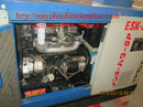 Tp. Hà Nội: bảo trì bảo dưỡng máy phát điện công nghiệp CL1472036