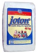 Tp. Hồ Chí Minh: Bột trét tường joton ngoại thất, báo giá bột joton 2015 giá s RSCL1198782