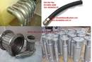 Tp. Đà Nẵng: 240mm2-4-khớp nối mềm/ khop gian no/ ống luồn dây điện/ khớp nối interlock/ khớp co CUS22729